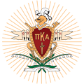 Pi Kappa Alpha – Alpha Mu Chapter at The University of Georgia