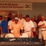 Pike Golfers 2